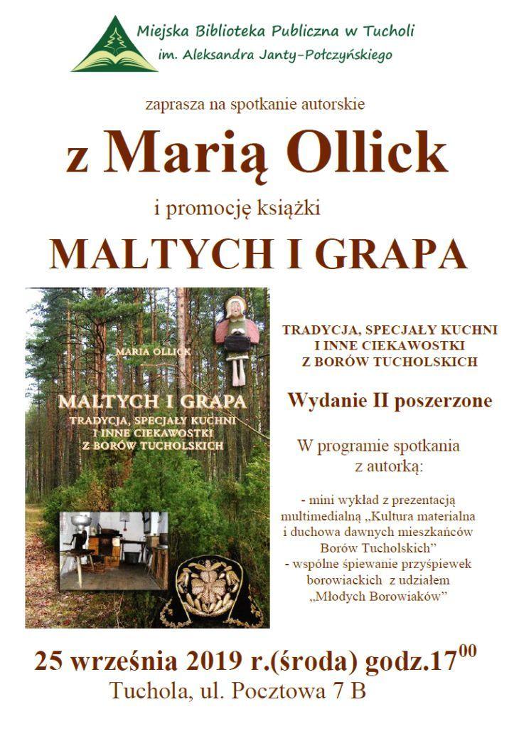 Maltych.jpg