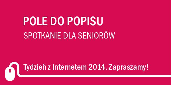 Tydzie_z_Internetem_2014