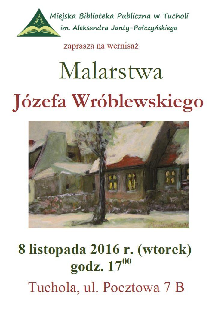 J.Wroblewski